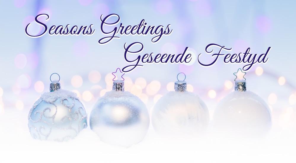 seasons_greetings