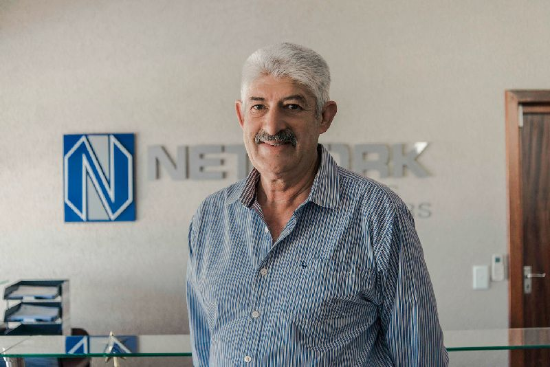 network-brokers-brackenfell-staff-mark-addinall
